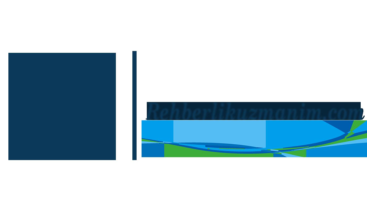 RehberlikUzmanım - Türkiyenin Rehberlik Servisi